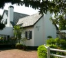 Invergara Lodge, Pinelands