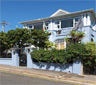 Kingslyn Boutique Guesthouse, Cape Town Central