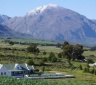 La Bruyere Farm, Tulbagh