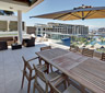 Lawhill Luxury Apartments, V&A Waterfront