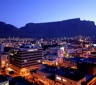 Manhattan Penthouse 1001, Cape Town Central