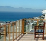 Moon Bay Guest House, Fish Hoek