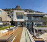 50 Moondance Villa & Suites, Bantry Bay