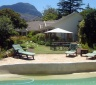 Mooring House Guest Lodge, Somerset West