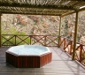 Mount Ceder Lodge, Cederberg