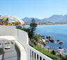 Nautilus Lodge, Fish Hoek