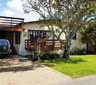 Ocean Breeze Self Catering, Hermanus