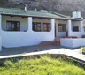 Olifantsbos Guest House, Cape Point