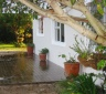 On Good Land Country Guesthouse, Plettenberg Bay