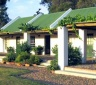 Orchards Guest Farm, Tulbagh