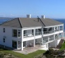 Oystercatcher Lodge, St Helena Bay
