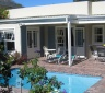 Paradiso Guest House, Constantia Valley