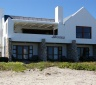 Paternoster Dunes Guest House, Paternoster