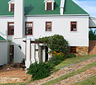 Peace Valley Guest House, Cape Agulhas