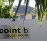 Point B Guest House, Green Point