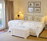 Roosboom Guest Apartments, Somerset West
