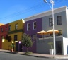 Rose Lodge, Bo Kaap
