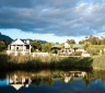 Rosendal Winery & Wellness Retreat, Robertson