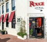 Rouge on Rose Boutique Hotel, De Waterkant
