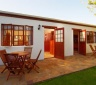 Sacred Mountain Lodge, Noordhoek
