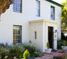 Sandown Lodge, Rondebosch