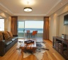 Seafront Luxury Apartment, Sea Point