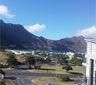 Sea La Vie Self-Catering, Hout Bay