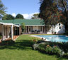 Somer Place Bed and Breakfast, Somerset West
