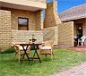 South Point Self Catering and B&B, L'Agulhas