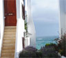 Stay at Emily in Paternoster, Paternoster