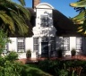 Stellendal Guest House, Somerset West