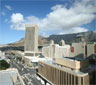 St Georges 1001, Cape Town Central