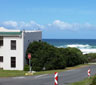 Strandloper Self-Catering, Hermanus