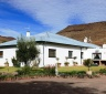 Taaiboschfontein Guest Lodge, Beaufort West