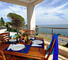 The Blue Marine Self Catering, Gordons Bay