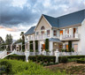 The Light House Boutique Suites, Paarl