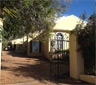 The Riebeek West House, Riebeek West