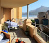 29 The Village, Hout Bay
