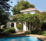 Tiana Guest House, Constantia Valley