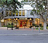Townhouse Hotel & Conference Centre, Cape Town Central