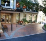Townhouse Hotel, Cape Town Central