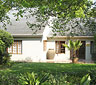 Tweespruit Self Catering Cottage, Paarl