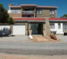 Van Eeden Accommodation, Strandfontein