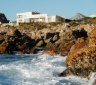 Villa Marine Guest House, Pringle Bay