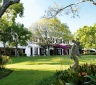 Vineyard Hotel, Newlands