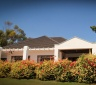 Waterkloof Guest House, Witsand