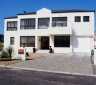 The Waves Accommodation, Langebaan