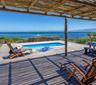 Whale Sea Cottage, Gansbaai