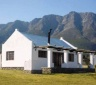 Wild Olive Farm, Tulbagh