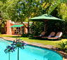 Willowbrook Lodge, Somerset West